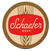 Schaefer Brewing