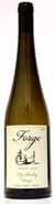 Forge Cellars Dry Riesling Classique 2017