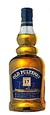 Old Pulteney Single Malt Scotch Whisky 17 year old