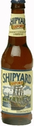 The Shipyard Brewing Co. Export Ale