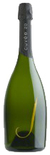 J Vineyards & Winery Cuvée 20 Brut
