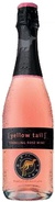 Yellow Tail Sparkling Rose