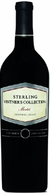 Sterling Vintner's Collection Merlot 2005