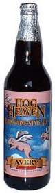 Avery Brewing Co. Hog Heaven Barley Wine