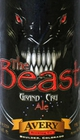 Avery Brewing Co. The Beast