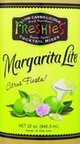 Freshies Margarita Lite Mix