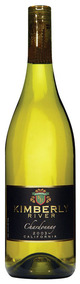 Kimberly River Chardonnay