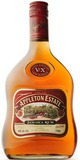 Appleton Estate V/X Jamaica Rum