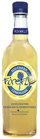Firefly Distillery Southern Lemonade Vodka