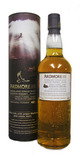 Ardmore Traditional Cask Highland Single Malt Scotch Whisky