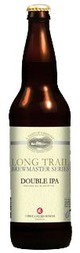 Long Trail Double IPA