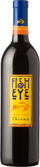 FishEye Shiraz 2009