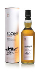 anCnoc Highland Single Malt Scotch Whisky 12 year old