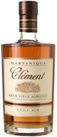 Rhum Clement VSOP Rum 4 year old
