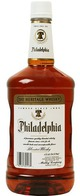 Philadelphia Distilling Blended Whiskey