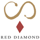 Red Diamond Cabernet Sauvignon 2015