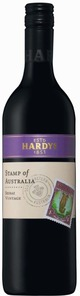 Hardys Stamp of Australia Shiraz 2009