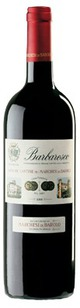 Marchesi di Barolo Barbaresco 2007