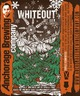 Anchorage Brewing Whiteout Wit