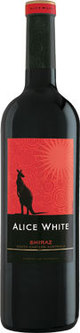 Alice White Shiraz 2010