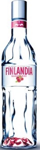 Finlandia Raspberry Vodka