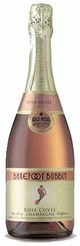 Barefoot Bubbly Rosé