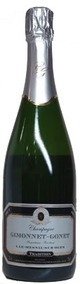 Gimonnet-Gonet Brut Tradition