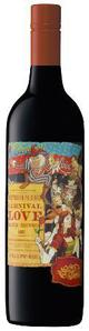 Mollydooker Carnival of Love Shiraz 2010