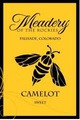 Meadery of the Rockies Camelot