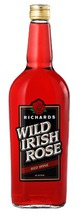 Richards Wild Irish Rose Red Wine