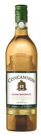 Concannon Distillery Irish Whiskey