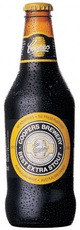 Coopers Brewery Best Extra Stout
