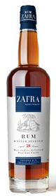 Zafra Master Reserve 21 year old