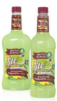 Master of Mixes Margarita Lite Mix