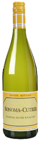 Sonoma Cutrer Russian River Ranches Chardonnay 2010