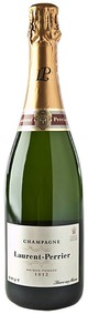 Laurent-Perrier Brut LP