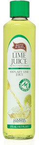 Master of Mixes Lime Juice