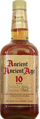 Ancient Age Ancient Ancient Age 10 Star Kentucky Straight Bourbon Whiskey 6 year old