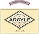 Argyle Willamette Valley Pinot Noir