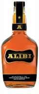 Alibi American Whiskey