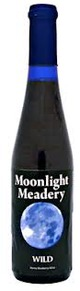 Moonlight Meadery Wild