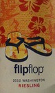 Flipflop Riesling
