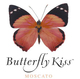 Butterfly Kiss Moscato 2012