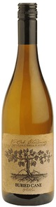 Buried Cane No-Oak Chardonnay