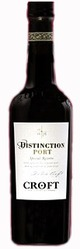 Croft Distinction Port