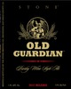 Stone Brewing Co. Old Guardian Barley Wine