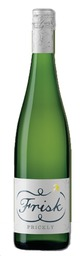 Frisk Prickly Riesling 2012