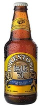 Firestone Walker Pale 31 Ale