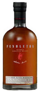 Pendleton Blended Canadian Whisky Let'er Buck