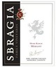 Sbragia Family Home Ranch Merlot 2010